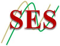 SES Systemtechnik